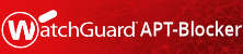Watchguard APT-Blocker
