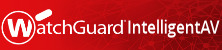 Watchguard Intelligent AV