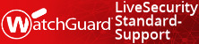 Watchguard LiveSecurity Service LSS
