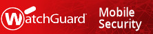 Watchguard Mobile Security