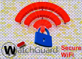 Watchguard Wireless Training, On-Site-Schulung