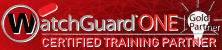 WatchGuard Certified Training Partner (WCTP): Training, Schulung, Einrichtungs-Workshops, Zertifizierungs-Kurse mit zugelassenen WatchGuard Trainern.